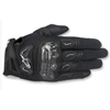 ALPINESTARS SMX-2 AIR CARBON V2 MENS GLOVE
