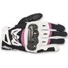 ALPINESTARS STELLA SMX-2 AIR CARBON V2 WOMENS GLOVE
