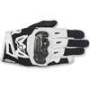 ALPINESTARS SMX-1 AIR V2 MENS GLOVE