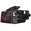 ALPINESTARS STELLA SMX-1 AIR V2 WOMENS GLOVE