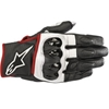 ALPINESTARS CELER V2 MENS GLOVES