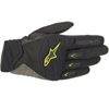 ALPINESTARS SHORE MENS GLOVE