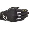 ALPINESTARS CROSSLAND MENS GLOVE