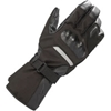 ALPINESTARS APEX V2 DRYSTAR MENS GLOVES
