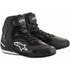 ALPINESTARS FASTER-3 RIDEKNIT MENS RIDING SHOE