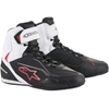 ALPINESTARS FASTER-3 MENS RIDING SHOE