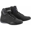 ALPINESTARS SEKTOR WATERPROOF MENS RIDING SHOE