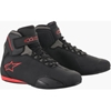 ALPINESTARS SEKTOR MENS RIDING SHOE