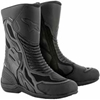 ALPINESTARS AIR PLUS V2 GORE-TEX XCR MENS BOOTS