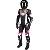 CORTECH APEX RR ONE-PIECE WOMENS LEATHER SUIT