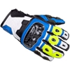 CORTECH APEX ST MENS GLOVE