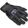 CORTECH APEX ST WOMENS GLOVE