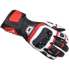 CORTECH CHICANE RR MENS GLOVE