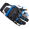 CORTECH CHICANE ST MENS GLOVE