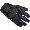 CORTECH CHICANE ST WOMENS GLOVE