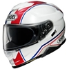 SHOEI GT-AIR II PANORAMA FULL-FACE HELMET