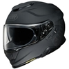 SHOEI GT-AIR II EMBLEM FULL-FACE HELMET