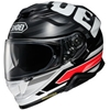 SHOEI GT-AIR II INSIGNIA FULL-FACE HELMET