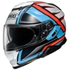 SHOEI GT-AIR II HASTE FULL-FACE HELMET