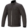 ALPINESTARS SOLANO WATERPROOF JACKET