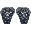 ALPINESTARS NUCLEON FLEX PRO CE LEVEL 2 PROTECTOR INSERTS