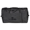 CORTECH TRACKER GEAR BAG