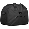 CORTECH TRACKER HELMET BAG