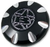 BLOWSION LOW PRO BILLET FUEL CAP