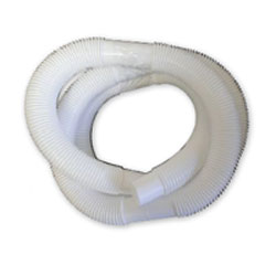HELIX RACING PRODUCTS BILGE HOSE