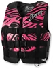 SLIPPERY WETSUITS WOMENS RAY VEST