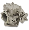 MIKUNI HI PERFORMANCE SUPER BN CARBURETORS