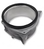 R&D RACING PRODUCTS PUMP / WEAR RING SEAL