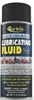 STAR BRITE ULTIMATE LUBRICATING FLUID WITH CERFLON