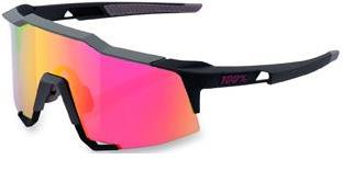 100 PERCENT SPEEDCRAFT / SPEEDCRAFT SL PERFORMANCE SUNGLASSES