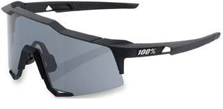 100 PERCENT SPEEDCRAFT / SPEEDCRAFT SL / XS PERFORMANCE SUNGLASSES