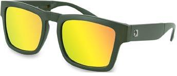 BOBSTER BRIX RX READY SUNGLASSES