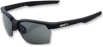 100 PERCENT SPORTCOUPE PERFORMANCE SUNGLASSES
