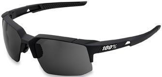 100 PERCENT SPEEDCOUPE PERFORMANCE SUNGLASSES