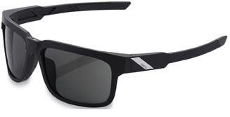 100 PERCENT TYPE-S PERFORMANCE SUNGLASSES