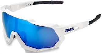 100 PERCENT SPEEDTRAP PERFORMANCE SUNGLASSES