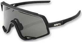 100 PERCENT GLENDALE PERFORMANCE SUNGLASSES