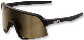 100 PERCENT TYPE-S3 PERFORMANCE SUNGLASSES