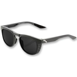 100 PERCENT SLENT SUNGLASSES
