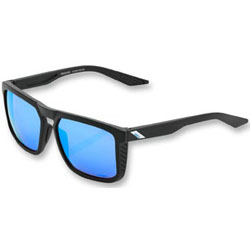 100 PERCENT RENSHAW SUNGLASSES