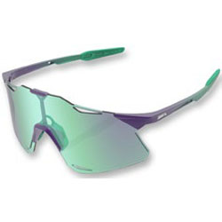 100 PERCENT HYPERCRAFT PERFORMANCE SUNGLASSES