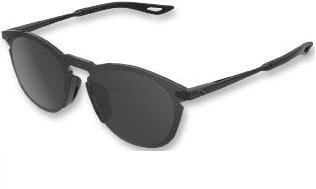 100 PERCENT LEGERE SUNGLASSES