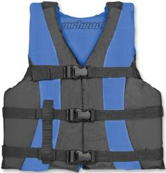 JET LOGIC YOUTH LIFE VESTS