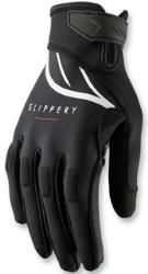 SLIPPERY WETSUITS CIRCUIT GLOVES