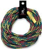 AIRHEAD FOUR-RIDER TUBE TOW ROPE