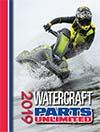 Parts Unlimited Watercraft 2019